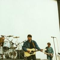 1989 - 1994_5