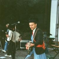 1989 - 1994_8