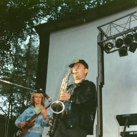 1989 - 1994_9