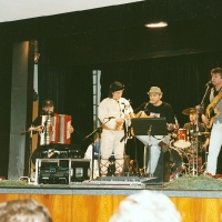 1995 - 1999_16