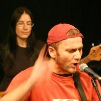 2006_5