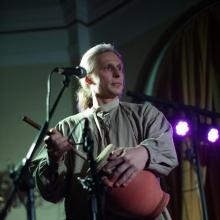 Kursalon-Piešťany-2012_22