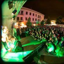 Cityfest-Piešťany-2013