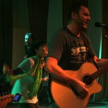 Ostrov-Hody-2013