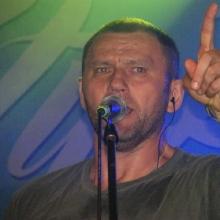 Cityfest-Piešťany-2014