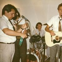 1984 - 1989_25