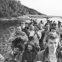 1984 - 1989_36