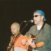 2000 - 2003_16