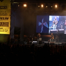 Lodenica_2010