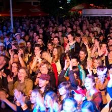 Cityfest-Piešťany-2013_10