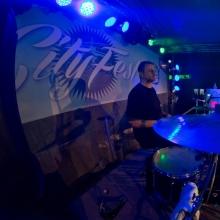 Cityfest-Piešťany-2013_16