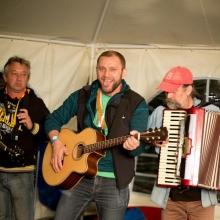 Cityfest-Piešťany-2013_1