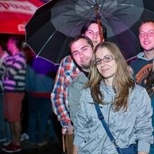 Cityfest-Piešťany-2013_20