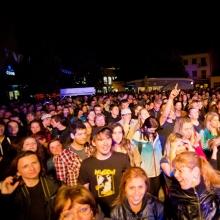 Cityfest-Piešťany-2013_25