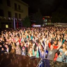 Cityfest-Piešťany-2013_26