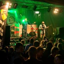Cityfest-Piešťany-2013_27