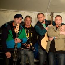 Cityfest-Piešťany-2013_3