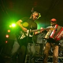 Cityfest-Piešťany-2013_45