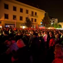 Cityfest-Piešťany-2013_47