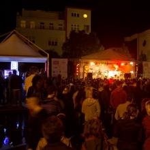 Cityfest-Piešťany-2013_48