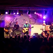 Cityfest-Piešťany-2013_50