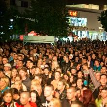 Cityfest-Piešťany-2013_57