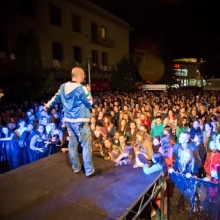 Cityfest-Piešťany-2013_5