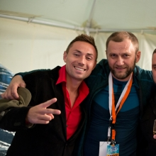 Cityfest-Piešťany-2013_68