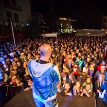 Cityfest-Piešťany-2013_7