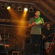 Slniečko-Kolárovo-2014_7